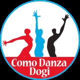 Como Danza Dogi