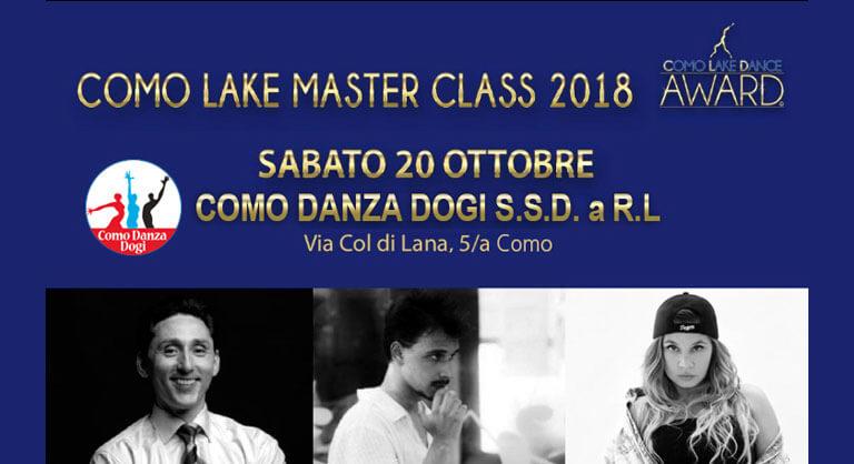 comolake-master-class-danza-dogi