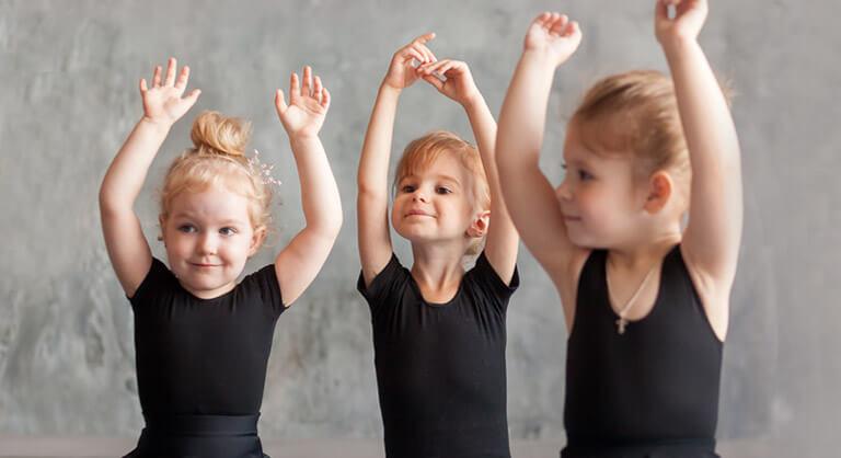 como-danza-dogi-danza-classica