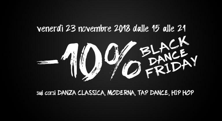 black-dance-friday-sito