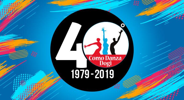40anni-como-danza-dogi