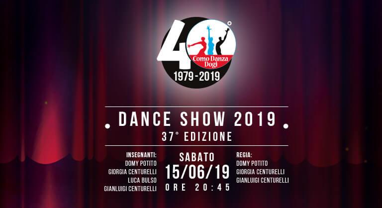 dance-show2019-comodanzadogi