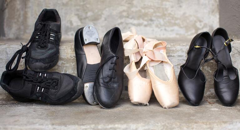 calzature-ballo-como-danza-dogi