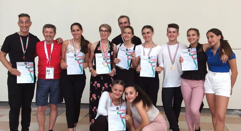 campionati-italiani-FIDS2019