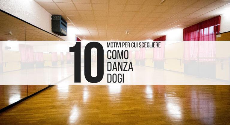 10-motivi-como-danza-dogi