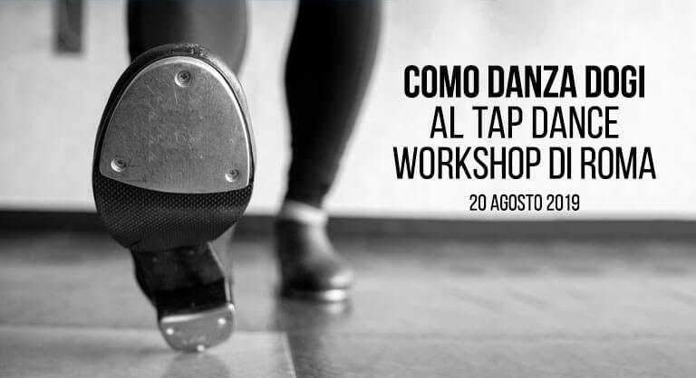 RAGAZZI-DI-COMO-DANZA-DOGI-AL-WORKSHOP-DI-TAP-DANCE-A-ROMA
