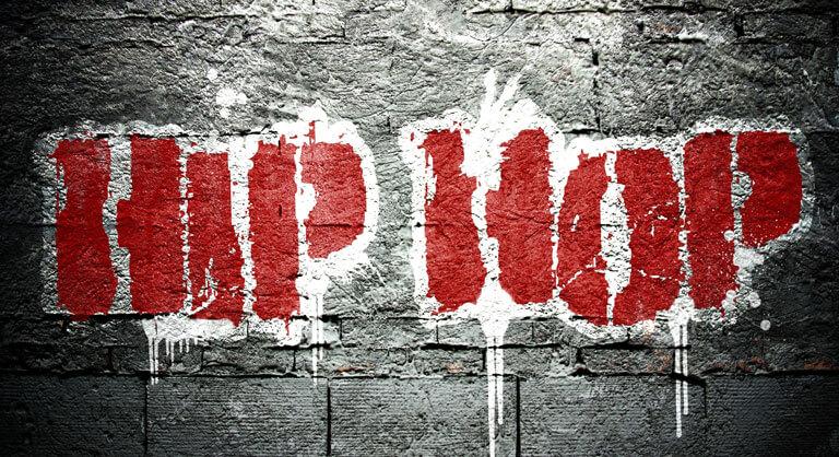 hip-hop-como-danza-dogi