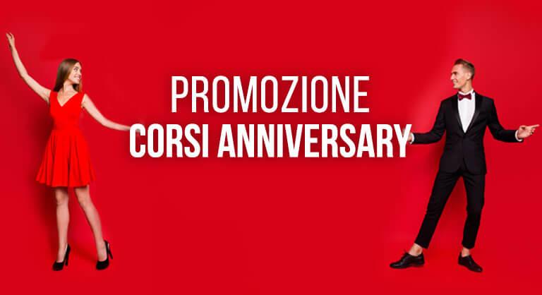 corsi-anniversary-comodanzadogi