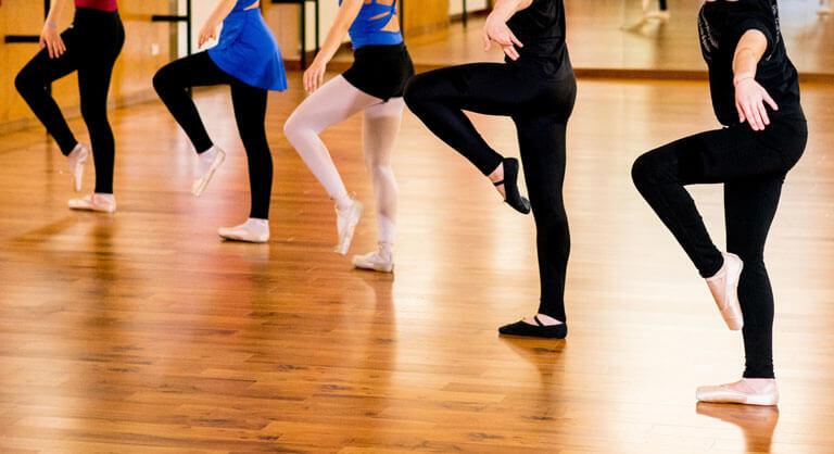 lezione-prova-como-danza-dogi